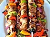 Halal Kebab Restaurant In Suffolk County For Sale