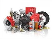Auto Aftermarket Parts And Service Business In Cincinnati For Sale