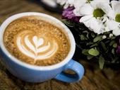 Cafe And Takeaway In Melbourne For Sale