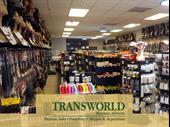 Large Beauty Supply Business In Seminole County For Sale