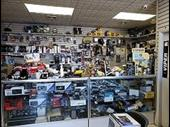 Sound And Security Business In Nassau County For Sale