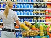 Supermarket -- Shepparton -- #4864764 For Sale