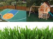 Outdoor Recreational Equipment Installation And Maintenance Contractor For Sale