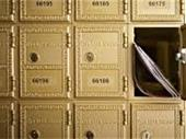 Mailbox And Shipping Store In Bothell For Sale
