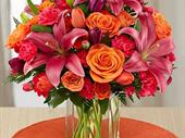 Established And Profitable Flower Shop In California - South For Sale