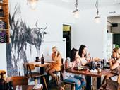 Cafe Restaurant -- St Kilda -- #4887564 For Sale