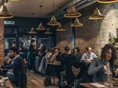 Exciting Growth Potential Licensed Pizzeria In Kilburn For Sale