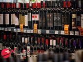 Bottle Shop -- Fitzroy -- #4901819 For Sale