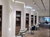 Top Rated Upscale Hair Salon In New Jersey For Sale