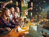 Locals Favorite Sports Bar And Eatery In Basalt For Sale