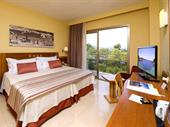 Hotel Chain In The Balearic Islands For Sale