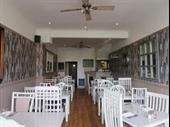 Well Presented Fine Dining Restaurant & Bar For Sale