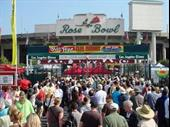 Highly Popular Food Concession Events Driven In California For Sale
