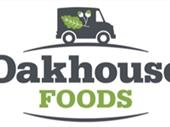 Oakhouse Foods Franchise Opportunity In Cornwall For Sale