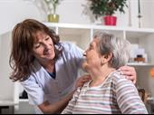 Home Health Care Agency Established In Maryland For Sale