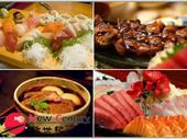 Sushi/japanese Restaurant -- Melbourne -- #4949498 For Sale