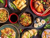 Chinese Restaurant -- Ascot Vale -- #4950851 For Sale