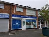 Laundry And Dry Cleaners In Morpeth For Sale