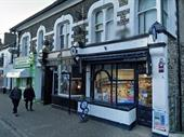 Licenced Newsagents & Convenience Store - Kendal For Sale