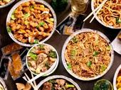 Chinese Restaurant -- Box Hill -- #4960266 For Sale