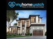 My Home Watch Master Franchise Australia For Sale