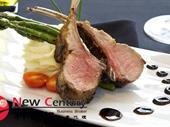 Restaurant -- Thomastown -- #4969252 For Sale