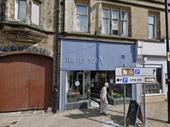 Newly Fitted & Popular Crêperie - Skipton For Sale
