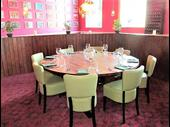 Indian Restaurant In Hythe For Sale