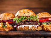 Burger Bar -- Camberwell -- #4982195 For Sale