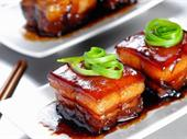Chinese Restaurant -- Melbourne -- #4983652 For Sale