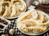 Chinese Restaurant -- Melbourne -- #4979984
