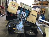 Well Established Precision Engineering Business For Sale