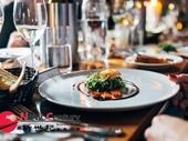 Restaurant -- Melbourne -- #4993189 For Sale