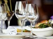 Restaurant/cafe -- St Kilda-- #4993363 For Sale