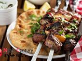Asian Restaurant -- Boronia -- #4999023 For Sale