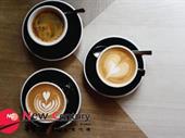 Cafe -- Melbourne -- #4999102 For Sale