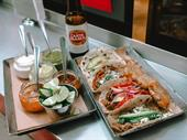 Established Fast Casual Restaurant In North Carolina For Sale