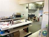 Freehold Cafe In Reddish For Sale