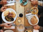 Successful And Creative Restaurant In Petaluma For Sale