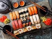 Japanese Restaurant -- Doncaster -- #4986519 For Sale