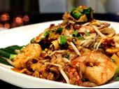 Chinese Restaurant -- Melbourne -- #4986313 For Sale