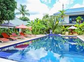 33 Bedrooms Resort With Pool Kata Phuket For Sale