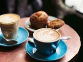 Cafe -- Balwyn -- #4986356 For Sale