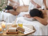 Massage -- Oakleigh -- #4982284 For Sale