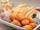 6 Day Traditional Fish And Chips (busy Southeast!) - Ref: 11523 For Sale