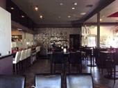 Fully Built Out Restaurant In Contra Costa County For Sale