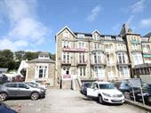 20 Bedroom Hotel/development In Ilfracombe