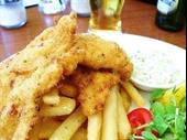 Fish And Chips Shop With Housing In Se - Ref: 11623 For Sale