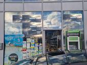 Off License And Newsagent In East London For Sale