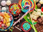 Lolly Shop -- Maribyrnong -- #5050577 For Sale